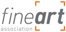 logo_fineart_aprovada
